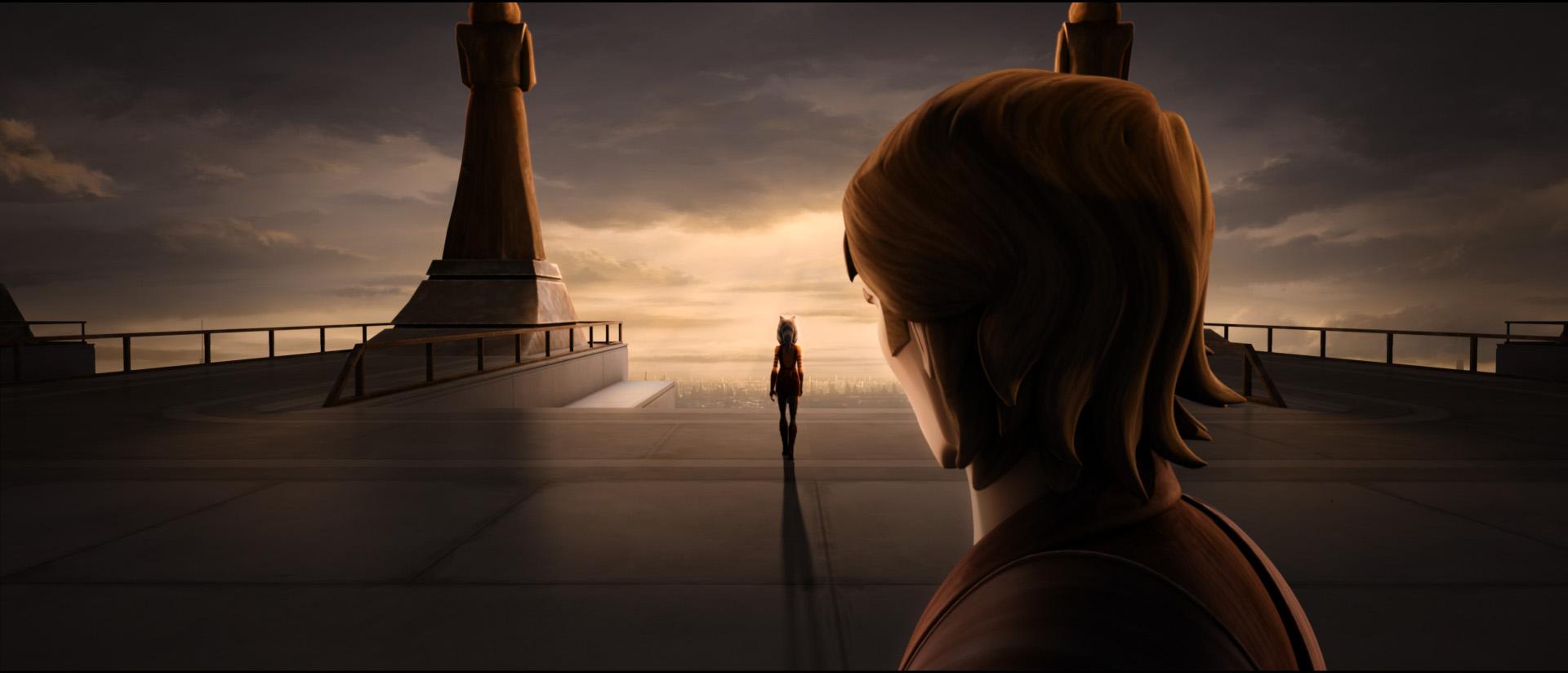 Star Wars The Clone Wars Lucasfilm Com