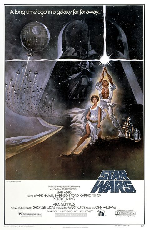 star wars 1977 full movie download free